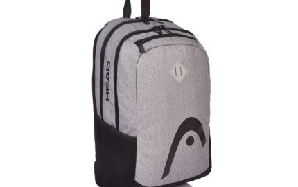 Nowe wzory plecaków ASTRA (3)